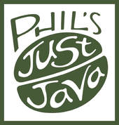 Phil's Just Java